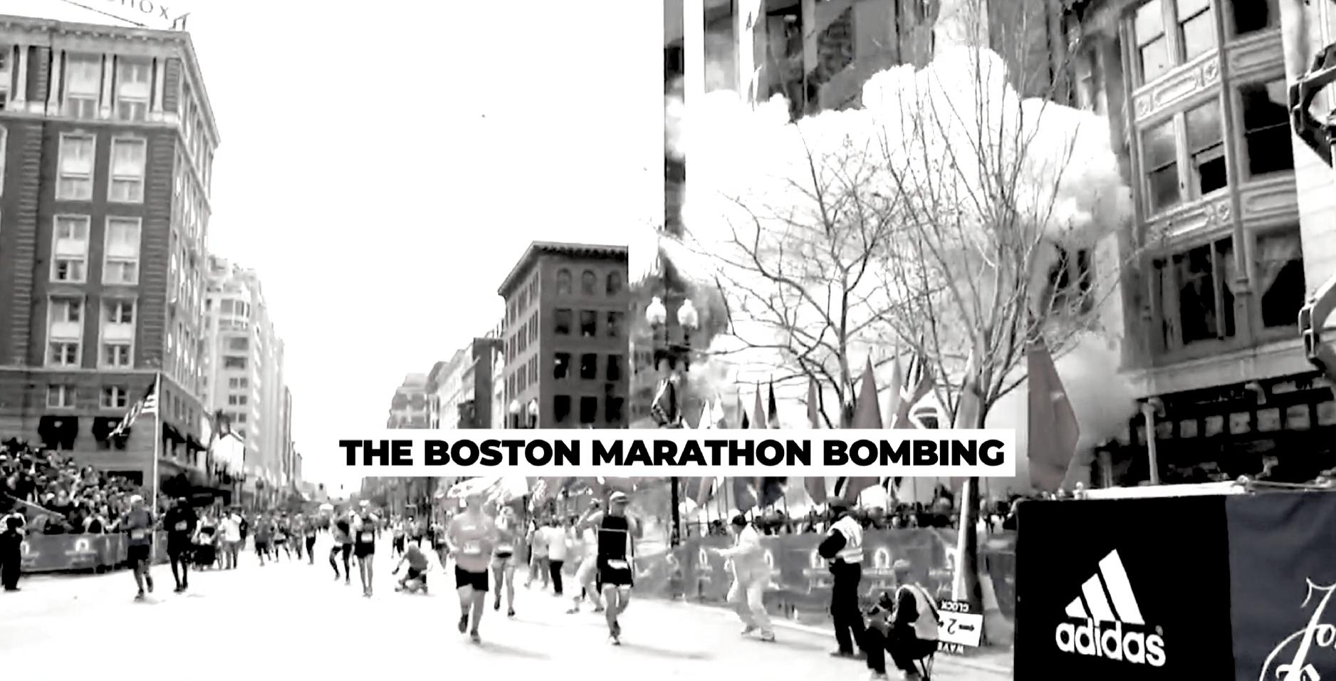 Congressman Pete Sessions - Boston